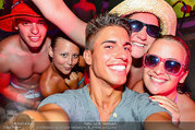 XJam Woche 2 Tag 4 - XJam Resort Belek - Mi 02.07.2014 - 51