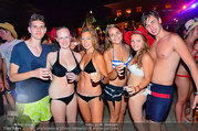 XJam Woche 2 Tag 4 - XJam Resort Belek - Mi 02.07.2014 - 55
