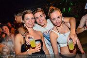 XJam Woche 2 Tag 4 - XJam Resort Belek - Mi 02.07.2014 - 62
