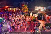 XJam Woche 2 Tag 4 - XJam Resort Belek - Mi 02.07.2014 - 69