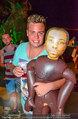 XJam Woche 2 Tag 4 - XJam Resort Belek - Mi 02.07.2014 - 7