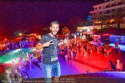 XJam Woche 2 Tag 4 - XJam Resort Belek - Mi 02.07.2014 - 70