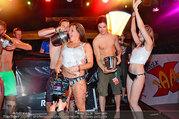 XJam Woche 2 Tag 4 - XJam Resort Belek - Mi 02.07.2014 - 78