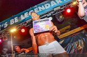 XJam Woche 2 Tag 4 - XJam Resort Belek - Mi 02.07.2014 - 94