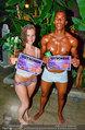 XJam Woche 2 Tag 4 - XJam Resort Belek - Mi 02.07.2014 - 99