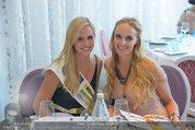 Miss Austria Wahl - Casino Baden - Do 03.07.2014 - Patricia KAISER102