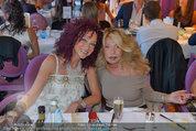 Miss Austria Wahl - Casino Baden - Do 03.07.2014 - Christina LUGNER, Jeanine SCHILLER106