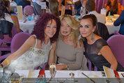 Miss Austria Wahl - Casino Baden - Do 03.07.2014 - Christina LUGNER, Jeanine SCHILLER, Nelly BAUMANN107