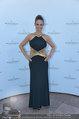 Miss Austria Wahl - Casino Baden - Do 03.07.2014 - Silvia HACKL11