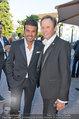 Miss Austria Wahl - Casino Baden - Do 03.07.2014 - Mike GALELI, Peter KRAUS115