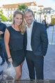 Miss Austria Wahl - Casino Baden - Do 03.07.2014 - Christine REILER, Manfred BAUMANN118