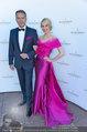 Miss Austria Wahl - Casino Baden - Do 03.07.2014 - Silvia HACKL, Alfons HAIDER119