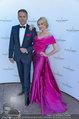 Miss Austria Wahl - Casino Baden - Do 03.07.2014 - Silvia HACKL, Alfons HAIDER120