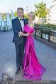 Miss Austria Wahl - Casino Baden - Do 03.07.2014 - Silvia HACKL, Alfons HAIDER121