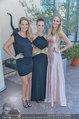 Miss Austria Wahl - Casino Baden - Do 03.07.2014 - Christine REILER, Silvia SCHACHERMAYER (Hackl), Patricia KAISER124