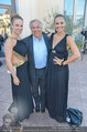 Miss Austria Wahl - Casino Baden - Do 03.07.2014 - Silvia SCHACHERMAYER (Hackl), Wolfgang FELLNER, Tanja DUHOVICH126