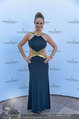 Miss Austria Wahl - Casino Baden - Do 03.07.2014 - Silvia HACKL13