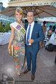 Miss Austria Wahl - Casino Baden - Do 03.07.2014 - Ena KADIC, HC Heinz-Christian STRACHE130