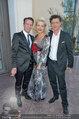 Miss Austria Wahl - Casino Baden - Do 03.07.2014 - Gottfried BIRKLBAUER, Andrea BUDAY, Christoph WALTENBERGER131