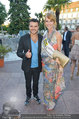 Miss Austria Wahl - Casino Baden - Do 03.07.2014 - Emin AGALAROV, Ena KADIC132