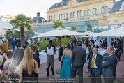 Miss Austria Wahl - Casino Baden - Do 03.07.2014 - 136