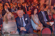 Miss Austria Wahl - Casino Baden - Do 03.07.2014 - 141