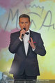 Miss Austria Wahl - Casino Baden - Do 03.07.2014 - Alfons HAIDER146