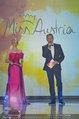 Miss Austria Wahl - Casino Baden - Do 03.07.2014 - Alfons HAIDER, Silvia SCHNEIDER148