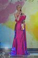 Miss Austria Wahl - Casino Baden - Do 03.07.2014 - Silvia SCHNEIDER149