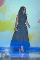 Miss Austria Wahl - Casino Baden - Do 03.07.2014 - 161