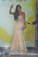 Miss Austria Wahl - Casino Baden - Do 03.07.2014 - Kaiane ALDORINO169