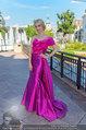 Miss Austria Wahl - Casino Baden - Do 03.07.2014 - Silvia SCHNEIDER17