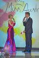 Miss Austria Wahl - Casino Baden - Do 03.07.2014 - Alfons HAIDER, Silvia SCHNEIDER170