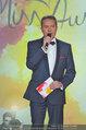 Miss Austria Wahl - Casino Baden - Do 03.07.2014 - Alfons HAIDER171