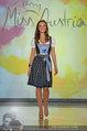 Miss Austria Wahl - Casino Baden - Do 03.07.2014 - 174