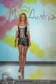 Miss Austria Wahl - Casino Baden - Do 03.07.2014 - 175