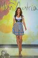Miss Austria Wahl - Casino Baden - Do 03.07.2014 - 177