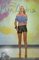 Miss Austria Wahl - Casino Baden - Do 03.07.2014 - 179