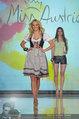 Miss Austria Wahl - Casino Baden - Do 03.07.2014 - 181