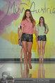 Miss Austria Wahl - Casino Baden - Do 03.07.2014 - Julia FURDEA182