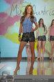 Miss Austria Wahl - Casino Baden - Do 03.07.2014 - 183