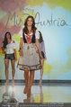 Miss Austria Wahl - Casino Baden - Do 03.07.2014 - 189