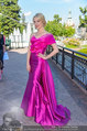 Miss Austria Wahl - Casino Baden - Do 03.07.2014 - Silvia SCHNEIDER19