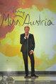 Miss Austria Wahl - Casino Baden - Do 03.07.2014 - Peter KRAUS193