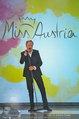 Miss Austria Wahl - Casino Baden - Do 03.07.2014 - Peter KRAUS194