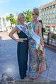 Miss Austria Wahl - Casino Baden - Do 03.07.2014 - Ena KADIC2