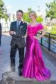 Miss Austria Wahl - Casino Baden - Do 03.07.2014 - Silvia SCHNEIDER, Gottfried BIRKLBAUER20