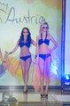 Miss Austria Wahl - Casino Baden - Do 03.07.2014 - 202
