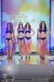 Miss Austria Wahl - Casino Baden - Do 03.07.2014 - 203