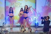 Miss Austria Wahl - Casino Baden - Do 03.07.2014 - 204